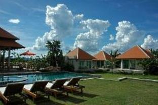Samanea Resort