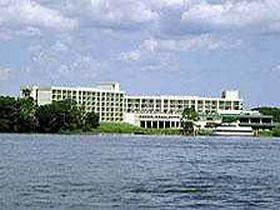 Holiday Inn Grand Island (Buffalo / Niagara)