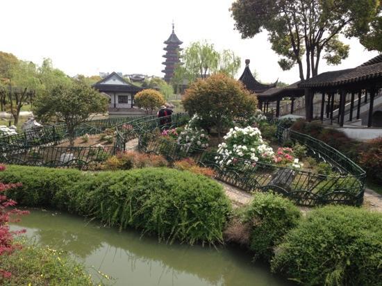盤門 (蘇州市) - 旅遊景點評論 - Tripadvisor