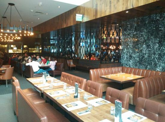 See 206 unbiased reviews of earls kitchen + bar, ranked #19 on tripadvisor among. Earl S Kitchen And Bar Bellevue Menu Prices Restaurant Reviews Order Online Food Delivery Tripadvisor