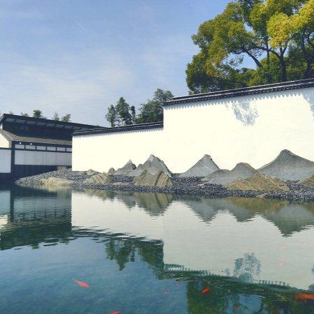 (蘇州市, 中國)蘇州靈巖山寺 - 旅遊景點評論 - TripAdvisor