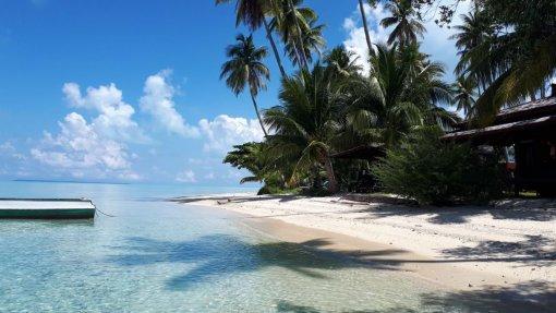 North Kalimantan Province Tourism (2021): Best of North Kalimantan Province  - Tripadvisor