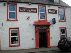 Eglinton Hotel