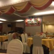 Restaurant Lee