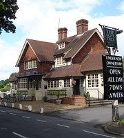 The 10 Best Restaurants Near Worplesdon Place TripAdvisor