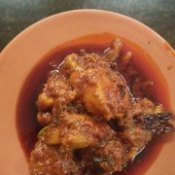 Malai curry House