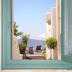 Anastasis Apartments