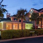 Homewood Suites Orlando-UCF Area Orlando, Florida