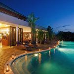 Gending Kedis Villas & Spa Estate