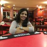 Albela Indian Restaurant