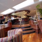 Europa hotel belfast