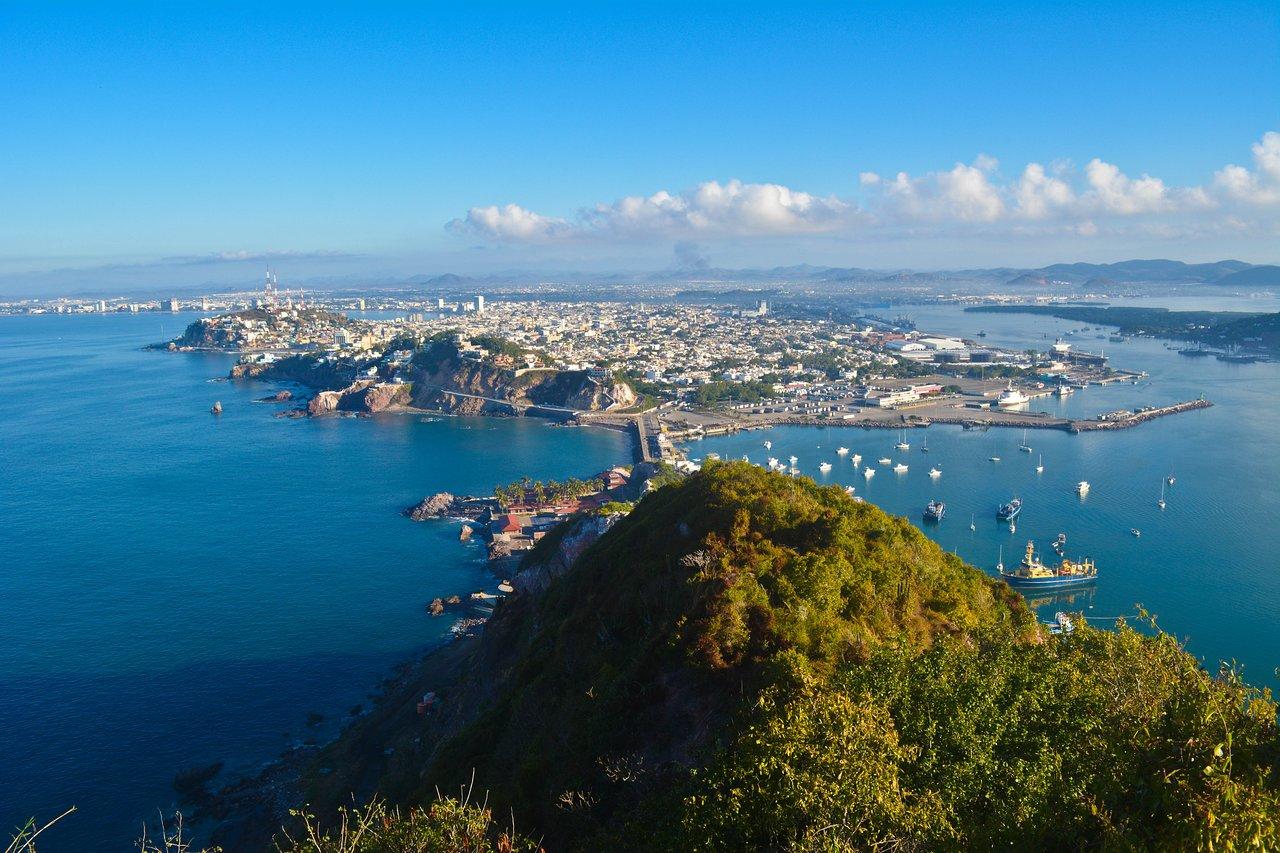 El Faro de Mazatlán - 2021 Lo que se debe saber antes de viajar -  Tripadvisor