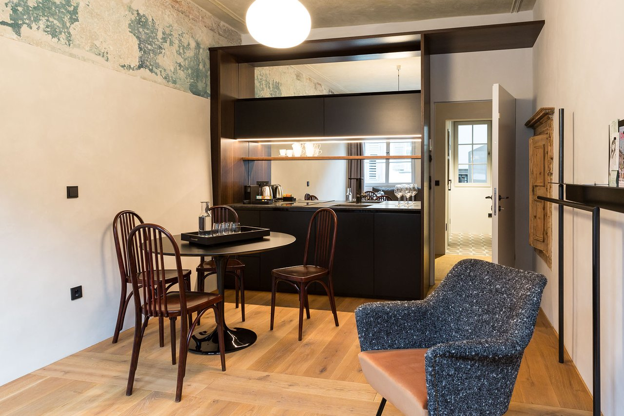 Goldenstern Townhouse Updated 2019 Prices Lodging