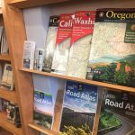 Winterriver Books Gallery Bandon 2019 All You Need To