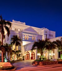 lewis grand hotel | Top Leisure Hotels in Angeles City