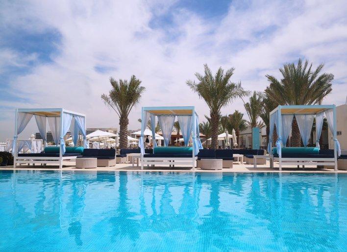 تعليقات حول Yas Beach - أبو ظبي, الإمارات العربية المتحدة - Tripadvisor