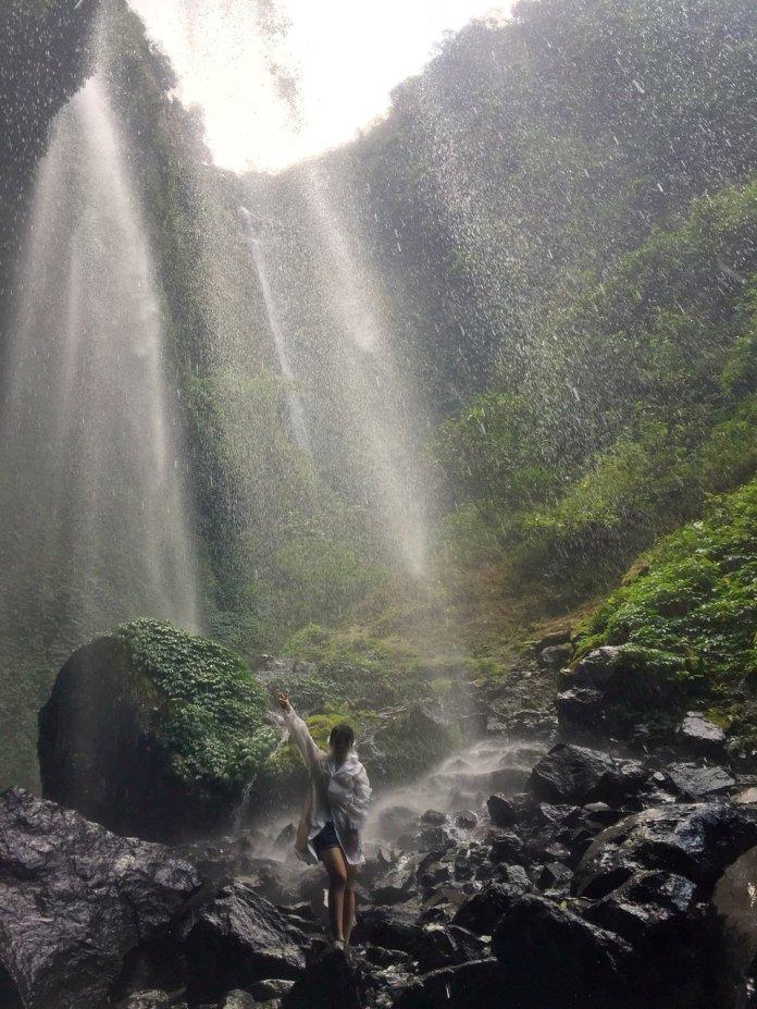 Madakaripura Waterfall Probolinggo 2021 All You Need To Know Before You Go Tours Tickets With Photos Tripadvisor
