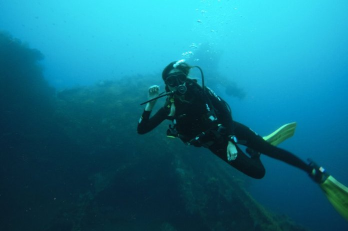 Adventure Divers Bali Amed 2021 All You Need To Know Before You Go With Photos Tripadvisor