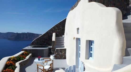 Althaea Terrace (62113930)