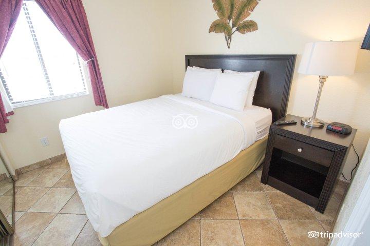 2 Bedroom Suites Tampa Piazzesi Us. 2 bedroom suites tampa fl   Scifihits com