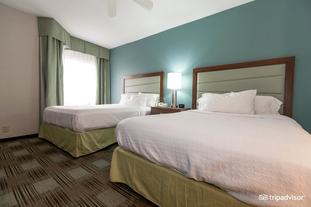 2 Bedroom Hotel Rooms In Charleston Sc | Functionalities.net