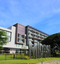 haven on the greens the | Top Business Hotels in Clark