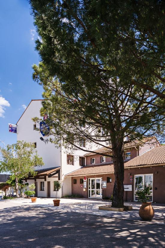 Apparthotel La Girafe UPDATED 2017 Hotel Reviews Amp Price