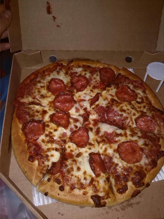 澳門pizza hut-澳門pizza hut外賣電話_澳門pizza hut餐單_澳門pizza hut電話_澳門pizza hut外賣電話