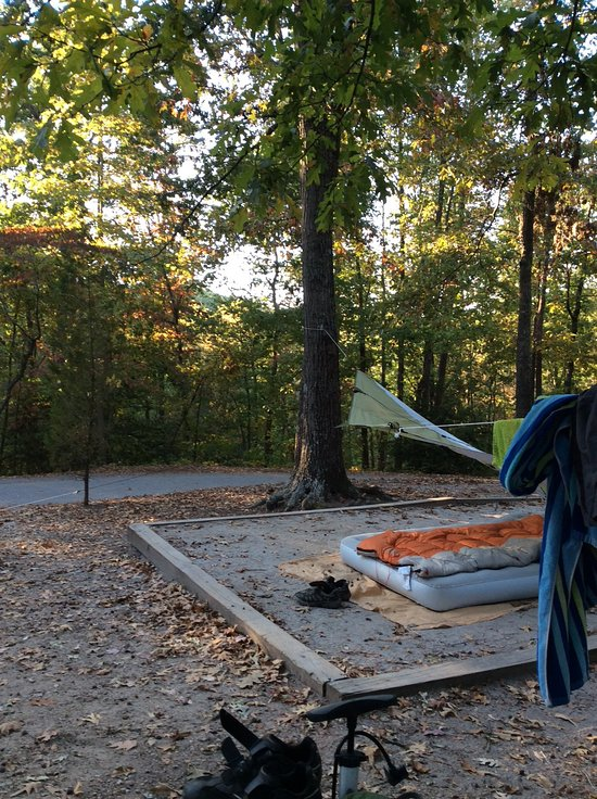 Camping near paris mountain state park is easy with. Paris Mountain State Park Greenville 2021 All You Need To Know Before You Go Tours Tickets With Photos Tripadvisor
