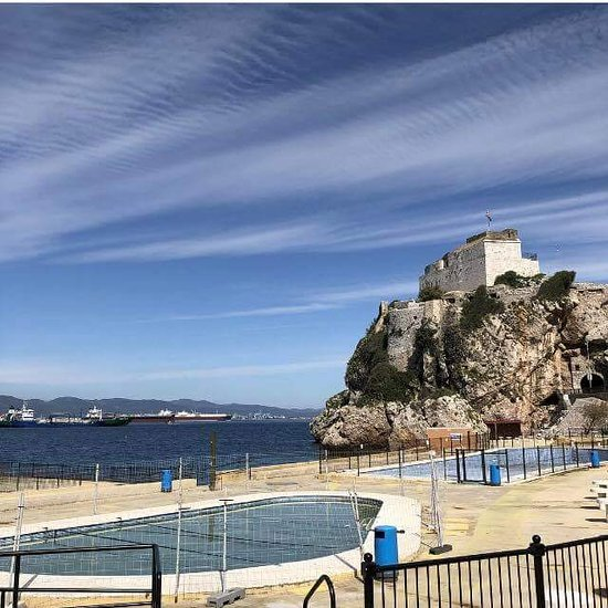 The 10 Best Sandy Bay Vacation Als Apartments With Photos Tripadvisor Book In Gibraltar