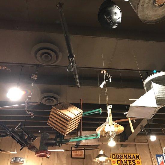 Cracker Barrel Lynchburg Restaurant Reviews Phone