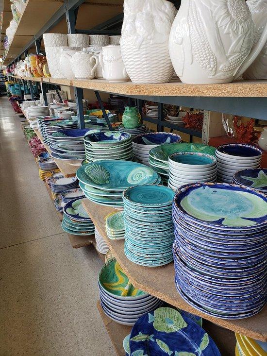 Sabato 12 settembre, ore 16:00, museo della ceramica de fabris. La Ceramica Vbc Nove 2021 All You Need To Know Before You Go With Photos Tripadvisor