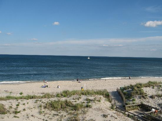 Beach House Rentals Atlantic City Nj