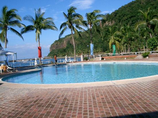 Caylabne Beach Resort Rates