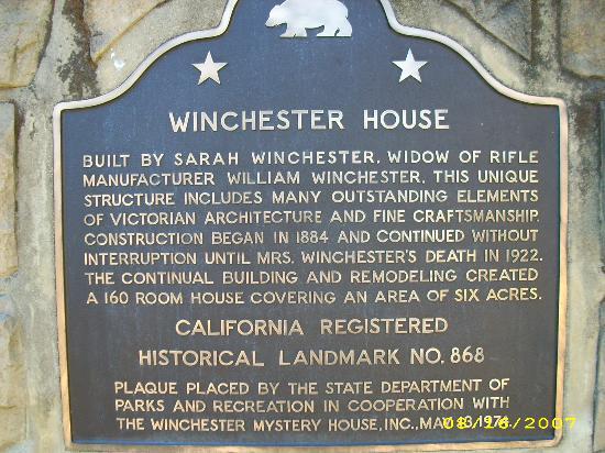https://i1.wp.com/media-cdn.tripadvisor.com/media/photo-s/01/04/c1/62/winchester-house-of-mystery.jpg
