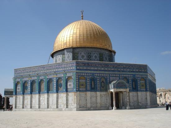 https://i1.wp.com/media-cdn.tripadvisor.com/media/photo-s/01/05/d4/b4/haram-el-sharif-temple.jpg