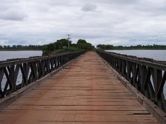 https://i1.wp.com/media-cdn.tripadvisor.com/media/photo-s/01/09/2e/7d/crossing-the-bridge-to.jpg