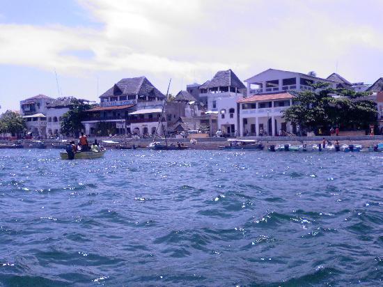 Image result for LAMU ISLAND