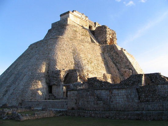 https://i1.wp.com/media-cdn.tripadvisor.com/media/photo-s/01/0b/f7/0c/uxmal.jpg