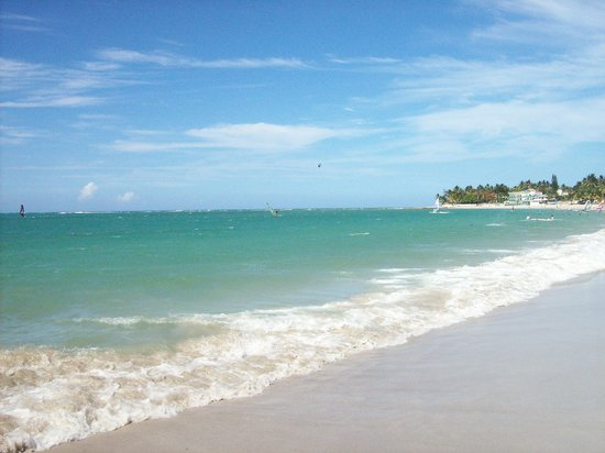 Dominican Weather Cabarete Republic