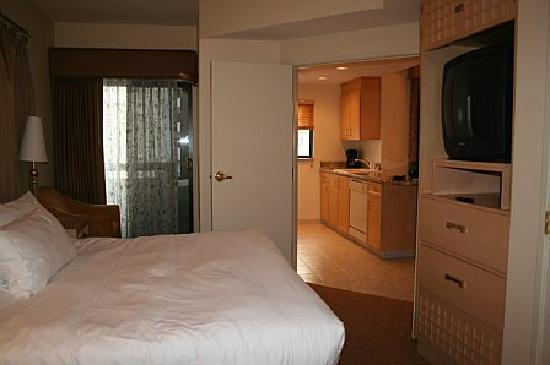 polo towers suites las vegas tripadvisor
