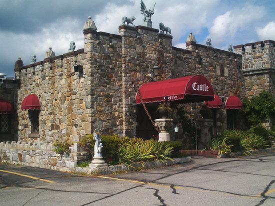 Best Restaurants Near My Location