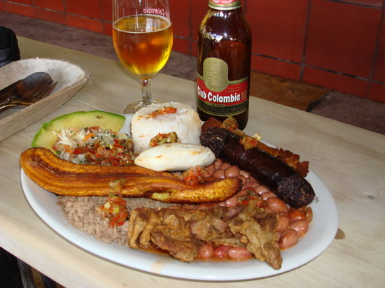 Lunch Food Healthy Fast Food