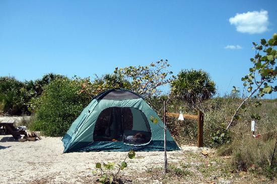 Location Of Cape Coral Florida