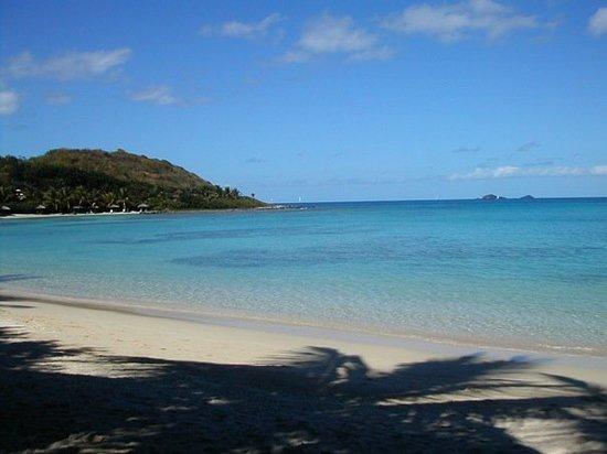 Fotos De Virgen Gorda Imgenes De Virgen Gorda Islas