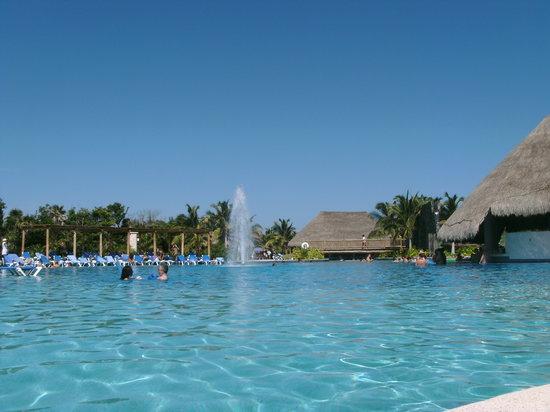 Playa Del Secreto Photos Featured Images Of Playa Del