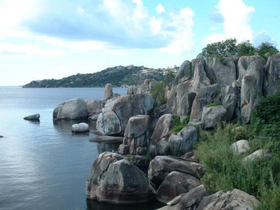 Image result for mwanza rocks pics