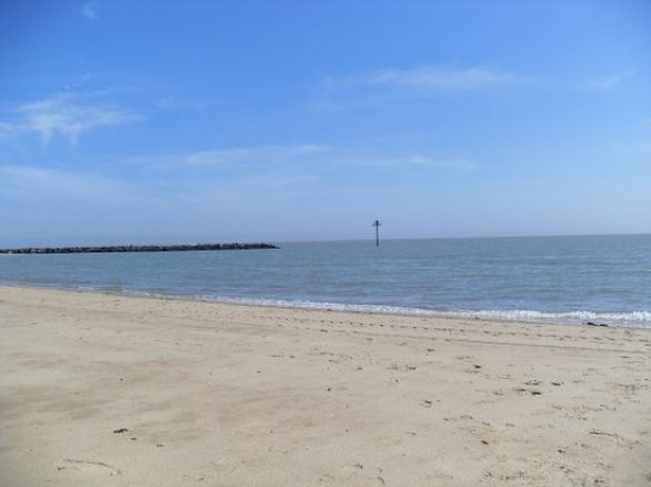 Image result for clacton on sea