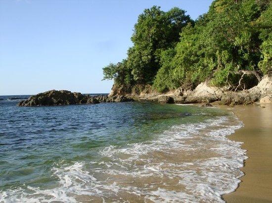 All Inclusive Trip Trinidad And Tobago