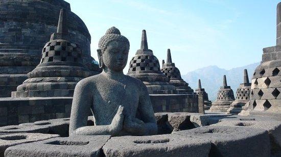 Foto Yogyakarta